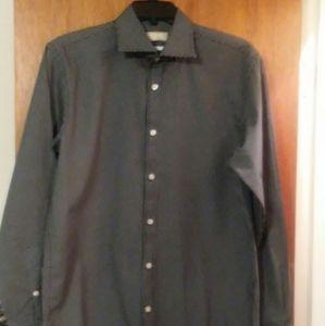 Men's Shirt. (NWOT)